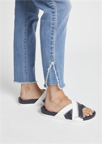 Side Stitch Jean-brands-Sassys