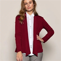 Diva Jacket-bay-road-Sassys
