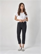 7/8 Legging Contrast Stitch